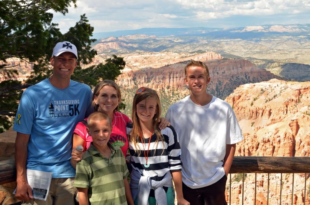 bryce canyon half 9